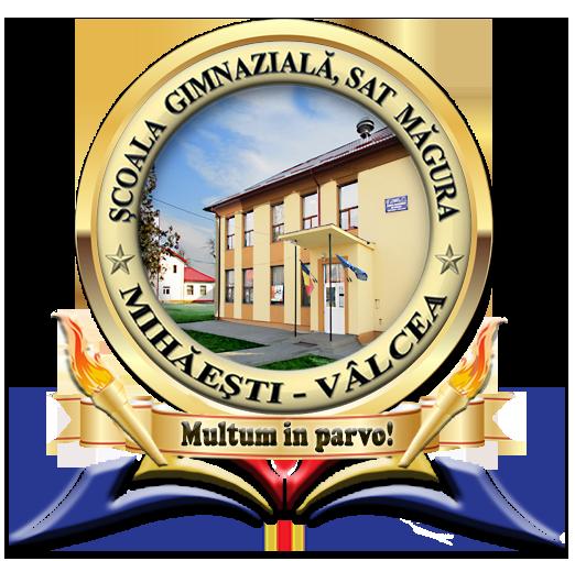 Sigla scolii Magura – 2021a